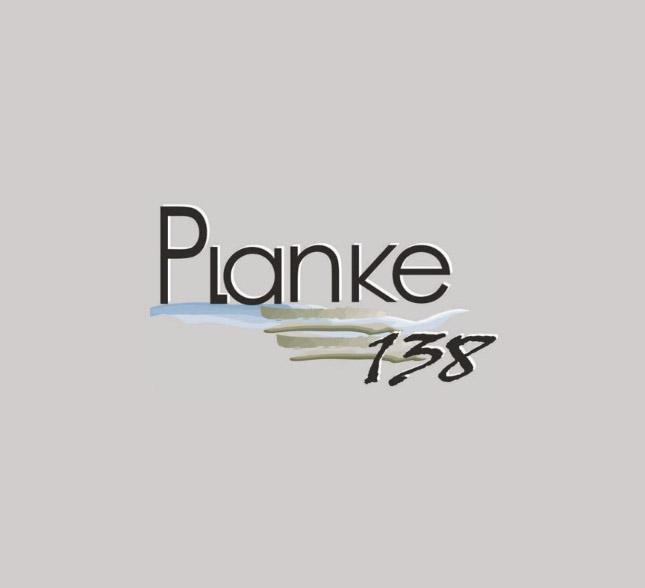 planke-138-logo